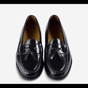 ♠️ NWT Cole Haan Tassel Loafers
